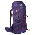 Karrimor Panther 60+5 F Rucksack Grape