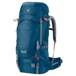 Jack Wolfskin Highland Trail XT 50 Mor