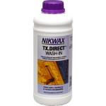 Nikwax TX DIRECT 1 LTR