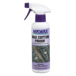 Nikwax 300ml Wax Spray