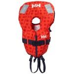 Helly Hansen Kid Safe Life Jacket 10-2