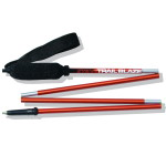 Mountain King Trail Blaze LW Poles (Pa