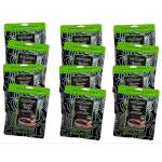 Wayfayrer Food - 12 Pack Choclate Pud