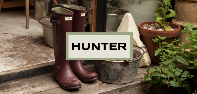 Outdoor Gear Women's Hunter Wellies