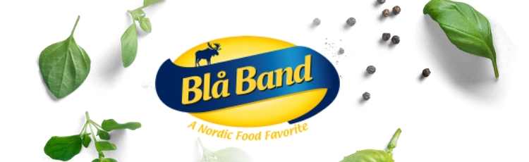 Bla Band Meals
