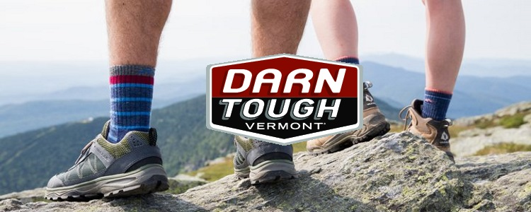 Outdoor Gear Darn Tough Socks