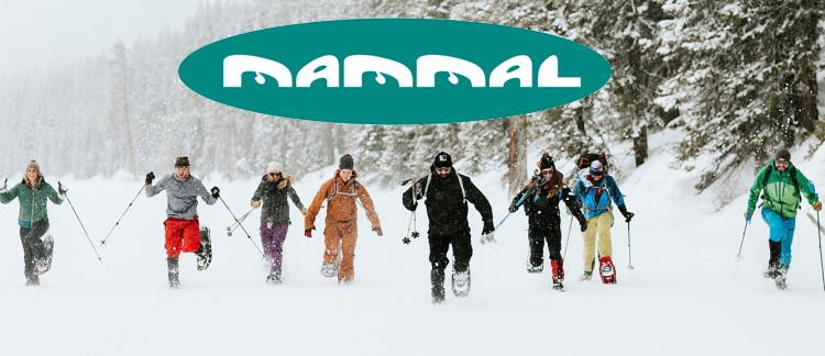 Outdoor Gear Mammal Winter Boots