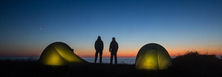 Outdoor Gear Nordisk