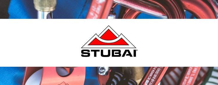 Outdoor Gear Stubai