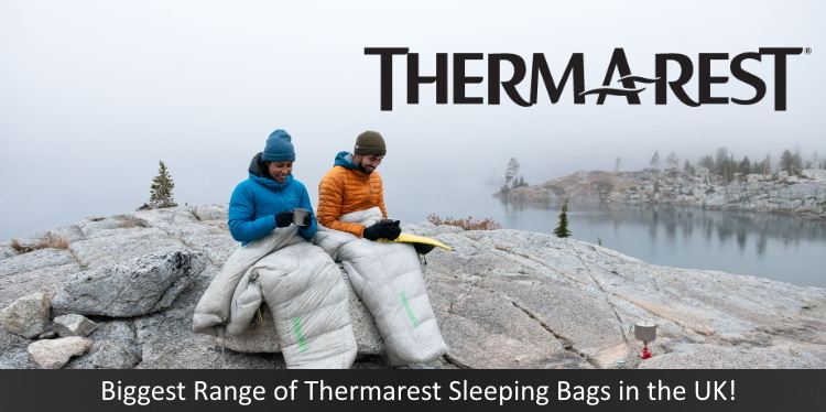 Outdoor Gear Thermarest