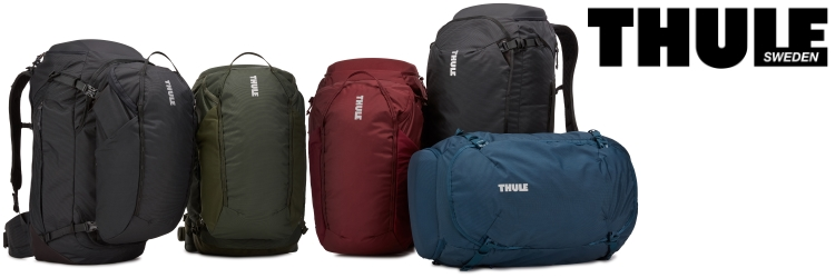 Thule from Outdoorgear