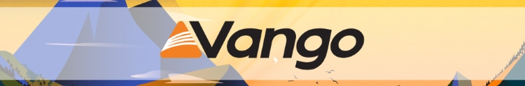 Vango 2019 at Outdoorgear