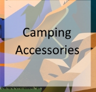 Camping Accessories from Vango