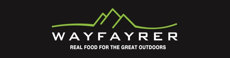 Wayfayrer Meals