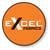 Excel Fabrics
