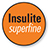 Insulite Superfine
