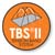 TBS II: Tension Band System