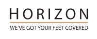 Horizon Walking and technical Socks