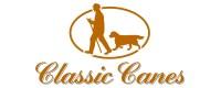 Classic Canes Flipstick Adjustable Seat