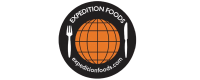 Expedition-Foods