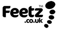 Feetz Pocket Wellies