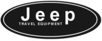 Jeep Nebraska Back Pack