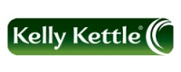 Kelly Kettle Camping Cup Set - 350 & 500ml