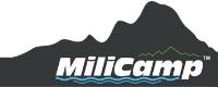 Milicamp