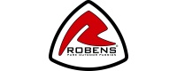 Robens Fire Bee Stove