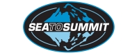 Sea to Summit Ultralight Insulated Mat - Regular