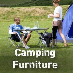 Outdoor Gear Camping Furniture