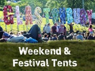Outdoor Gear Festival Tents
