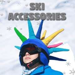 Outdoor Gear Ski Snow Accessories