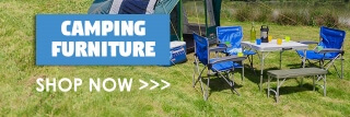 Outdoor Gear Camp Furniture