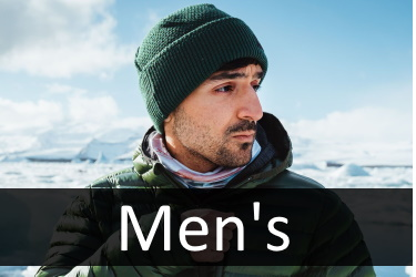 Marmot Mens Clothing - OutdoorGear