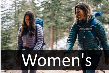 Marmot Womens Clothing - OutdoorGear
