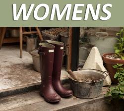 Hunter Wellies Womens - OutdoorGear