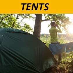 Jack Wolfskin Tents - OutdoorGear