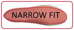 Hanwag Narrow Fit Boots