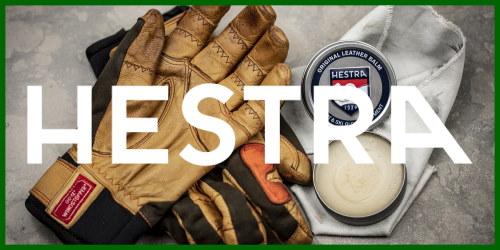 Hestra Gloves - Outdoor Gear