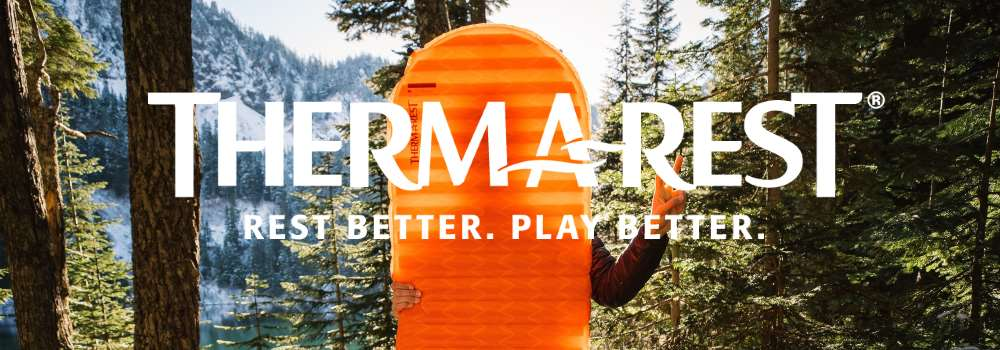 Therm-A-Rest - Outdoor Gear