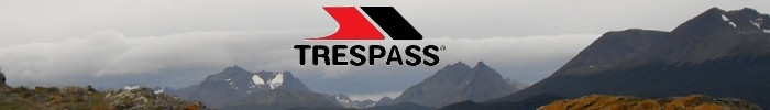 Trespass range