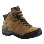 Teva Womens Kimtah Mid eVent Leather Boots