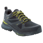 Jack Wolfskin Force Stricker Texapore Low