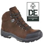 Berghaus Fellmaster GTX Boots
