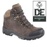 Berghaus Fellmaster GTX Boot