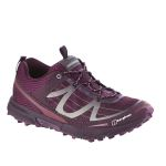 Berghaus Women's Vapour Light Claw Shoe