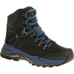 Merrell Crestbound Gore-Tex Hike Boot