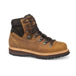 Hanwag Bergler Double Stitched Boots