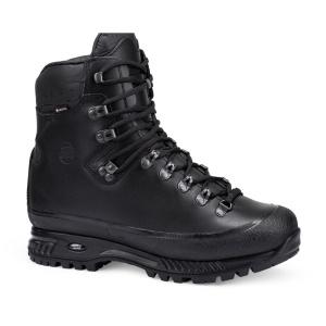 Hanwag Alaska Wide GTX Boots
